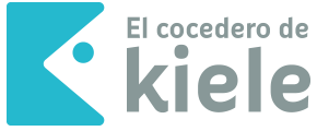 kiele-logo